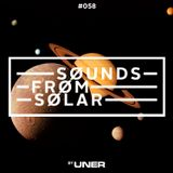 Sounds From Solar 058