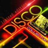 disco collector limited edition part 3 with the lover exchange