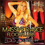 DJ DAVY H'S FLOORFILLER MIX.