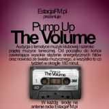 Dj Malish - Pump Up The Volume [June 8,2011]