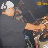 DJ Sneak - Essential Mix, 1997-03-16