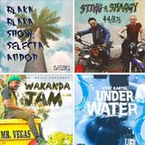 Blaka Blaka Show 17-04-2018 Mix