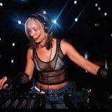 DJ Tatana – Live at Cosmic Energy (2002-03-16)