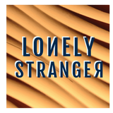 Lonely Stranger - Episode 07 - 25.07.2017