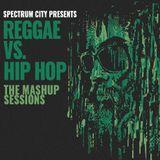 Reggae Vs. Hip Hop Mashup Pt.1 - Good For Me