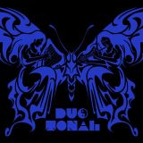 DUO TONAL - TONIC SESSION's 052  19-02-2015