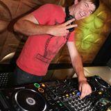 EPISODE 149 KNDS 2013-02-15 SHOW DJ JUSTIN BUCHALKA