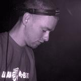 Derrick - Essential Dubplate Mix