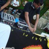 Sonic Oblivion DJ Set @ Unknown Location - Rio de Janeiro, Brazil  (04-11-2005)