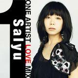 Salyu Only Mix  #ONEALMIX1111