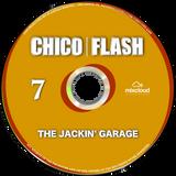The Jackin' Garage #7