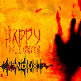 Especial Session Nº2   Happy Halloween - R3ndiux