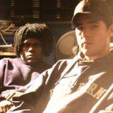 Future Cut - Live @ Locus - 03-19-2000