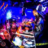 60 Mins Of U.K Funky Classics CloudCast (mstrd) By DJToots2len