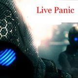 Dj Toti Santos - Live Panic