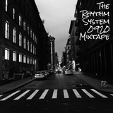 The Rhythm System / 0920 Mixtape