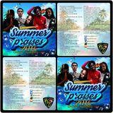 SUMMER PRAISES JUNE 2015 CULTURE/SWEETNESS MIX