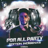 ForAll Party | SOUSA (PB) PREVIEW | DJ BORGATO