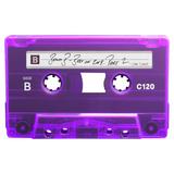 Benji B - The 2018 Mixtape Part Two