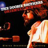 Doobie Brothers -1979-01-21 Festival Hall, Osaka ,Japan