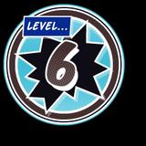 level #6