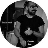 Vadimooov -Complete Zero