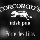 Deep-House & House set for Corcorans Lilas - PARIS - Set 01