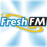 FreshFM Mix@Six 2016-08-25 Ferry