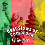 Les meilleurs Blues du Cameroun