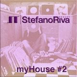 myHouse #2