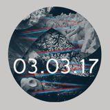 Blue Dot 2017