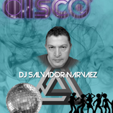 SESSION HOUSE OF DISCO OCTOBER 2018