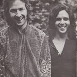 RETROPOPIC 225 - BOBBY WHITLOCK: JOINING STAX, DELANEY & BONNIE, ERIC CLAPTON & GEORGE HARRISON!