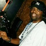 """DJ Todd-Love w/the """"Sunday Wind Down"""" on www.buttersoulcafe.com Show 264 Feb. 8"""