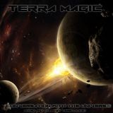 Terra Magic - Conversation with the Universe 12.11.2015.mp3