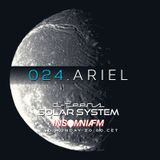 d-feens - Solar System.024.Ariel on Insomniafm