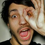 Contrebande : Brodinski Session mix  + Fresh indie Tips