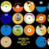 December 2015 Compiled and Mixed by Dimitris Xourikis