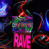 classic 90s rave vol 2 mixed by DJ Victor Mac