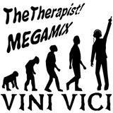 vINI vICI TheTherapist! mEGAmIX