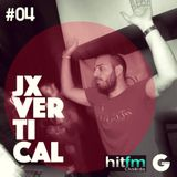 Mar Podcast #04 by J.X Vertical
