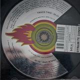 Dynamite Dance 2 - Dynamite Mix part 2