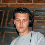 Promo Mix 2006
