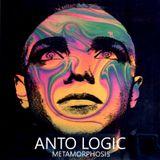 ANTO LOGIC - Metamorphosis
