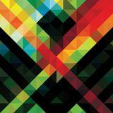 Garage/Bassline/Bass House/Grime Mix - 08/10/2015