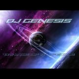 DJ Genesis - Trance of a Lifetime