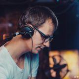 Evgeny Svalov (4Mal) — Russian Cybernetics Podcast, 04/2013 (Zero Gravity Trance Festival)