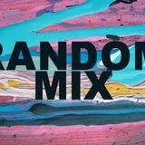 RANDOM MIX #2