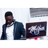 Dj Mic Smith (Heart Beat) The Official Valentine Mix