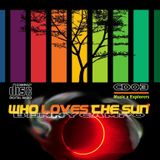 Who Loves the Sun vol. 3